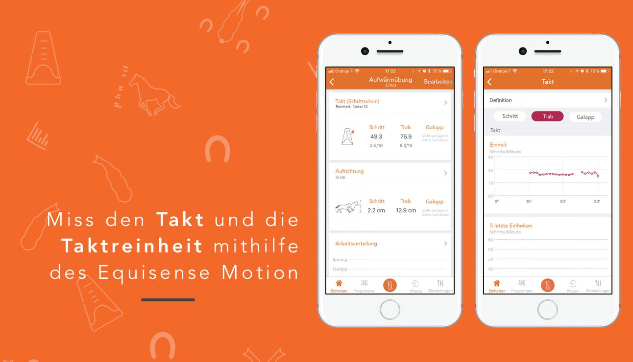 Takt_Equisense_Motion