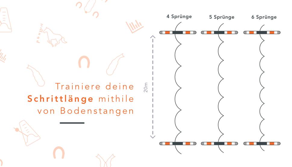 Übung_Schrittlänge_Bodenstangen