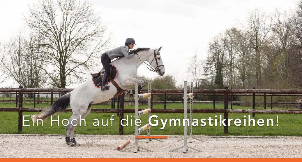 Gymnastikreihen_Pferd_Übungen_Titel