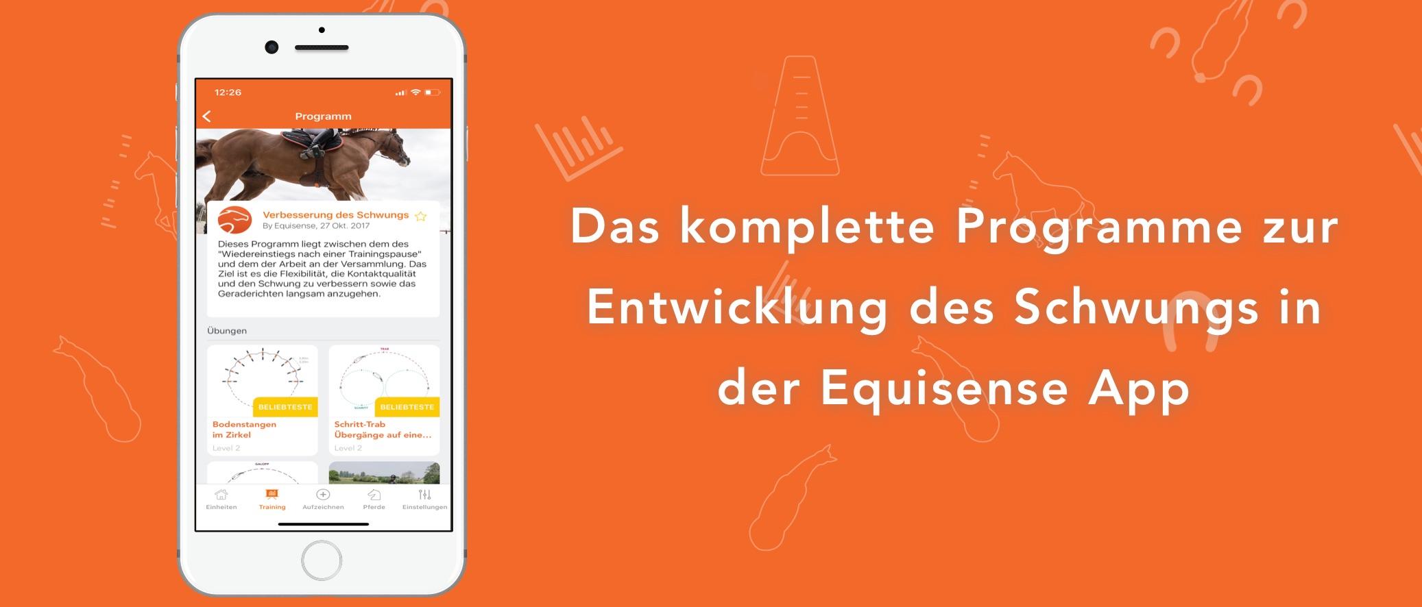 Programm_Schwung_Equisense_DE