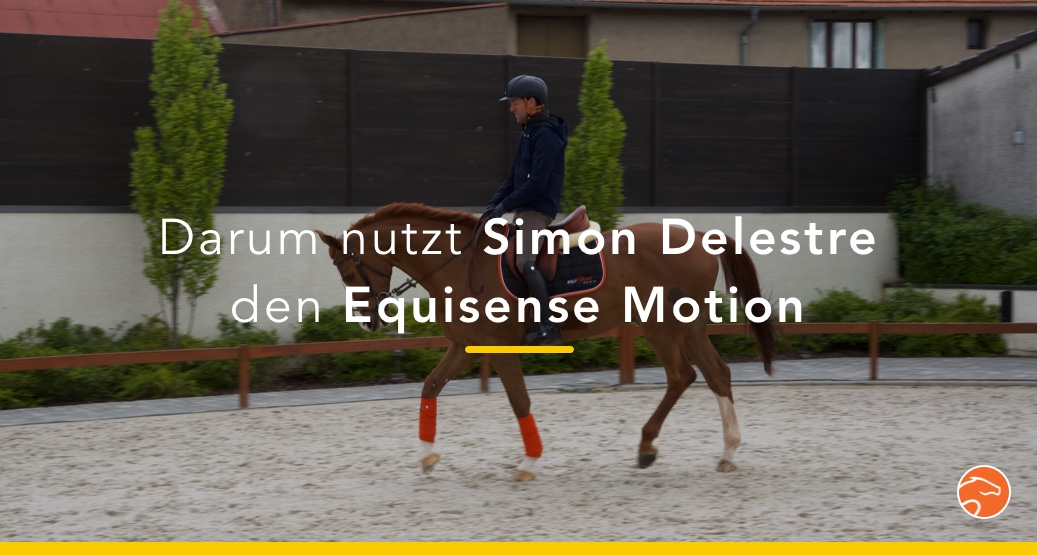 header_simon_delestre_Equisense_Motion