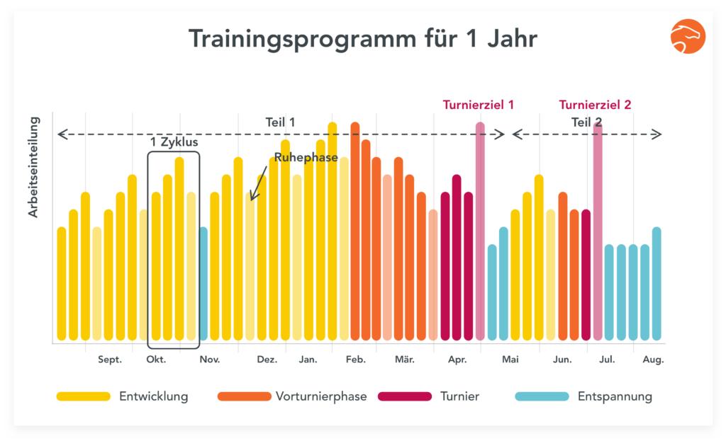 Trainingsprogramm_Equisense