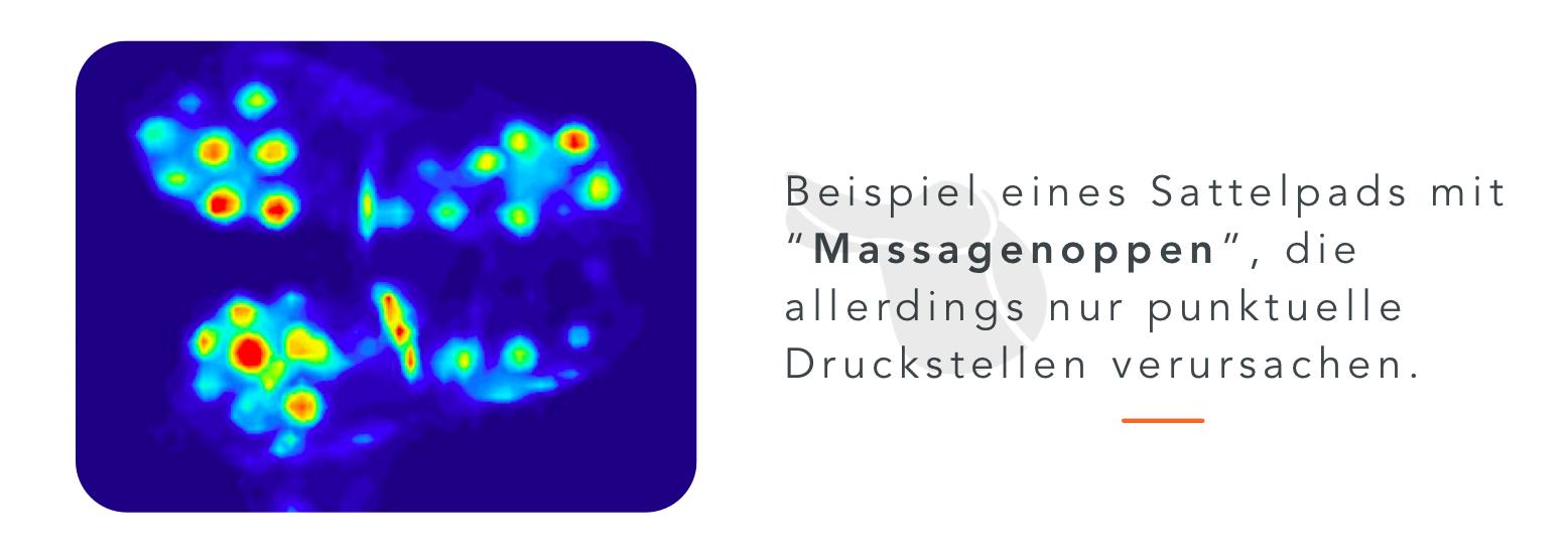 Sattelpad_Massage_10