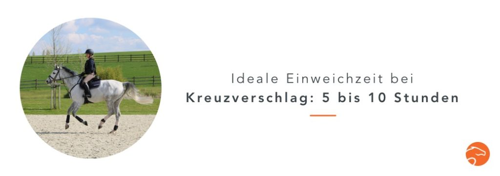 Wässern_Heu_Kreuzverschlag_DE