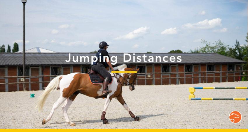 See_distances_header