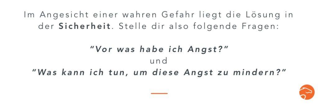 Lösung_Angst_beim_Reiten_DE