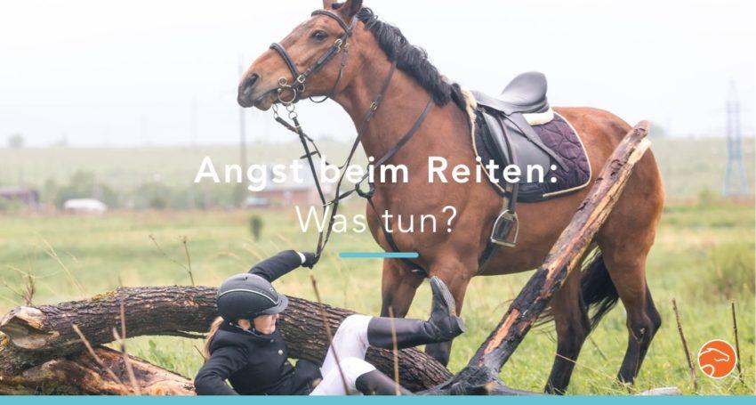 Titel_Angst_beim_Reiten_DE