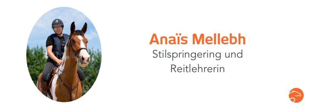 Anais_mellebh