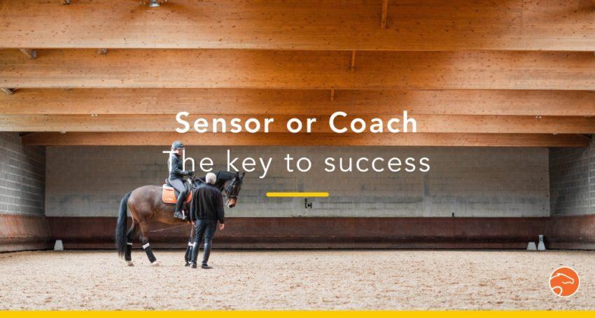Coach_Sensor_Equisense_Titel_EN