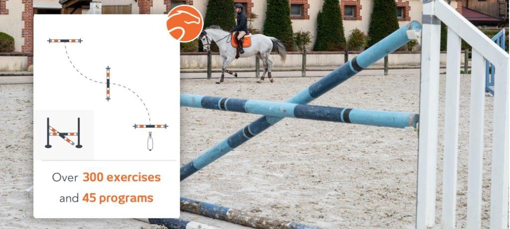 Exercise_Equisense_Coach_Sensor_Equisense_EN