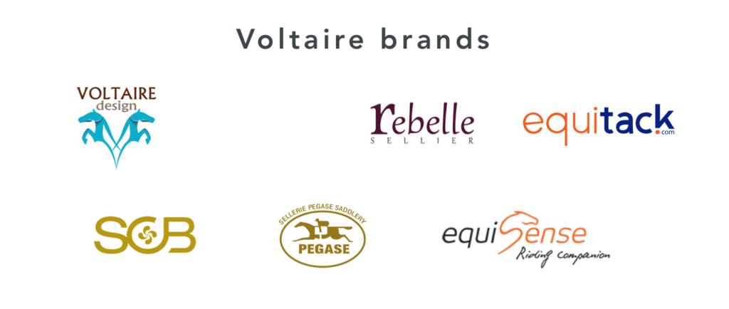 Groupe_Voltaire_EN