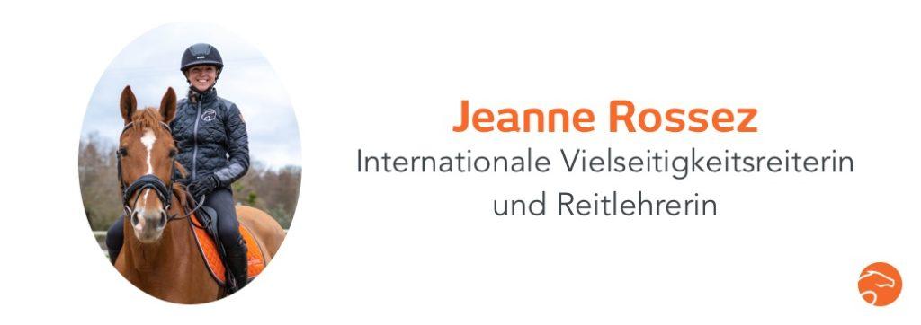 Jeanne_rossez