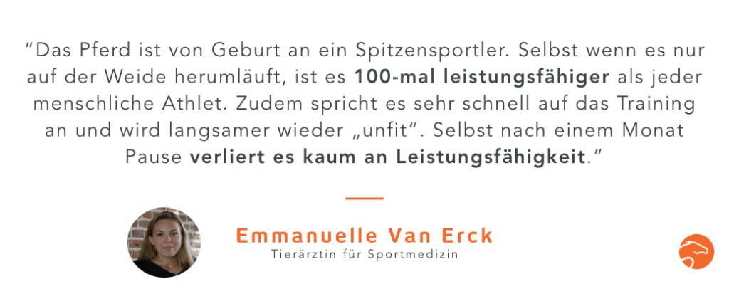 Pferd_Spitzensportler_Equisense_DE