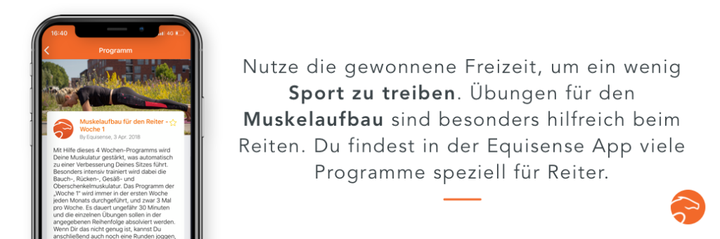 Reiter_Sport_Equisense_DE