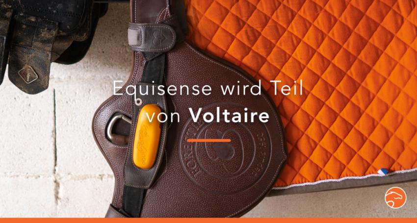 Equisense_Voltaire