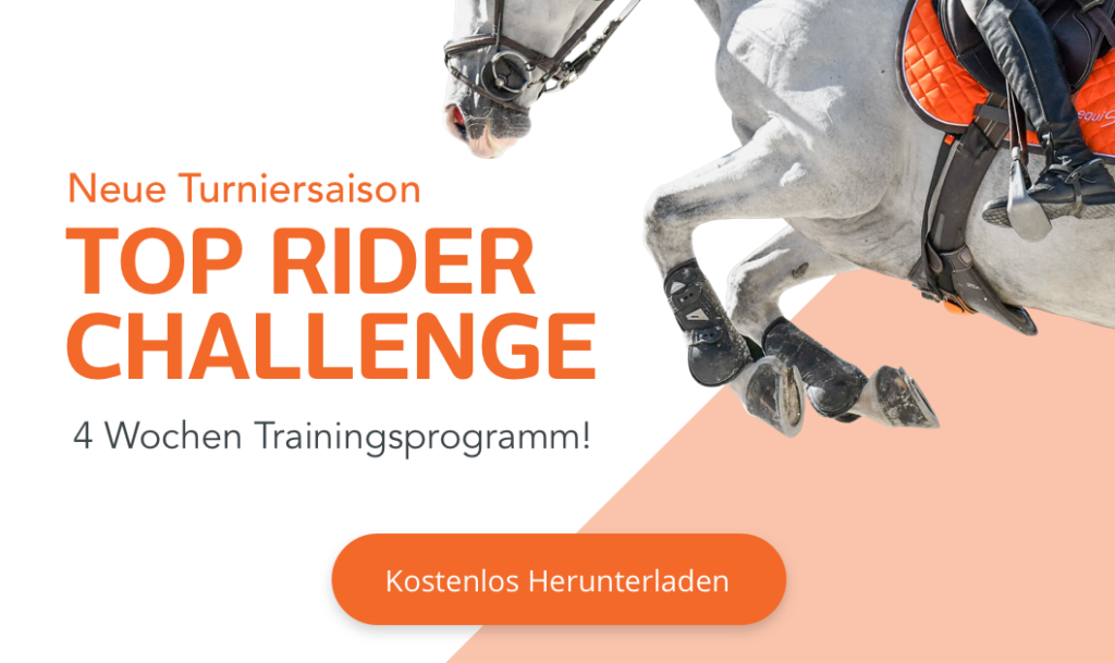 Top Rider Challenge